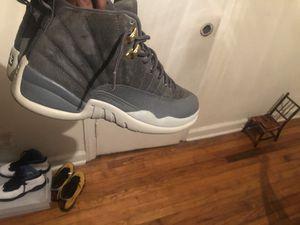 Jordans 12s for Sale in Atlanta, GA