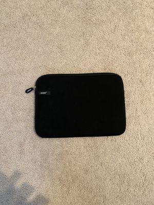 Chromebook Case for Sale in Mission Viejo, CA