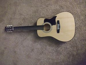 Guitar i for Sale in Aurora, CO