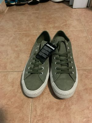 Converse Low Top for Sale in Tucson, AZ