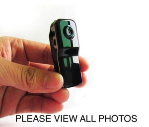 2019 PROFESSIONAL GRADE BODY CAM W/ ALL ATTACHMENTS! BRAND NEW PRICE FIRM! for Sale in Las Vegas, NV