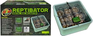 Incubator(New in Box) for Sale in San Diego, CA