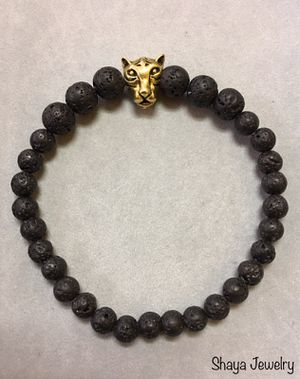 Men's bracelet for Sale in Nashville, TN