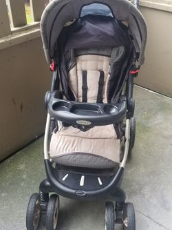 Baby Stroller for Sale in Vancouver,  WA