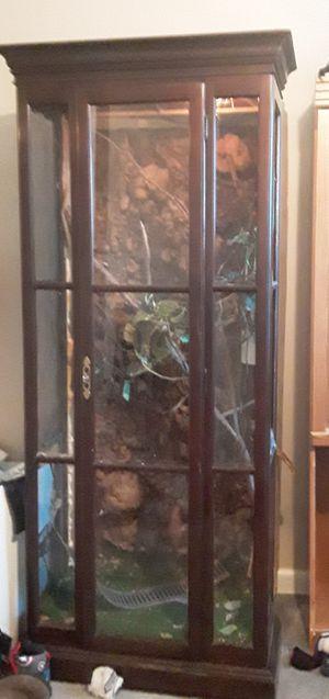 Reptile habitat for Sale in Smyrna, TN