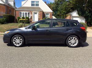🐝2013 Subaru Impreza. Pretty-Sexy! for Sale in Queens, NY