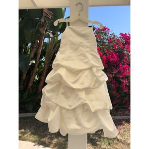 David's bridal flower girl dress for Sale in Vista, CA