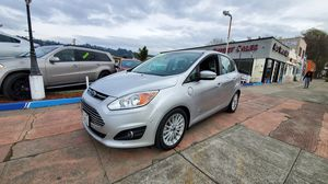 2016 Ford C-Max Energi for Sale in El Cerrito, CA