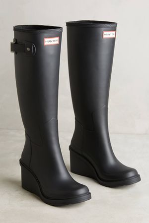 Hunter Boots for Sale in San Diego, CA