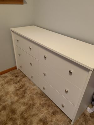 Drawer for clothes for Sale in Whipple, OH