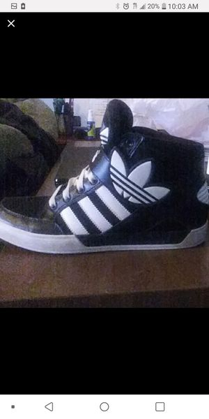 Adidas for Sale in Columbia, SC
