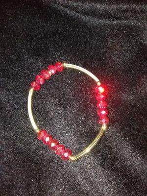 Bracelet for Sale in Portland, OR