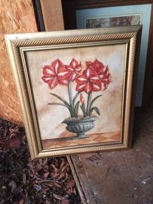 Painting for Sale in Charlotte, NC