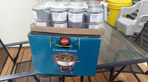Chafing Dish for Sale in Sterling, VA