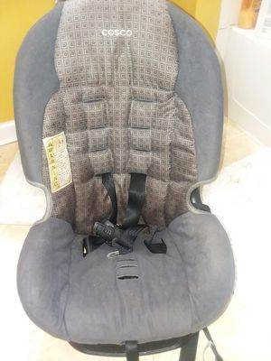 Carseat for Sale in Odenton, MD