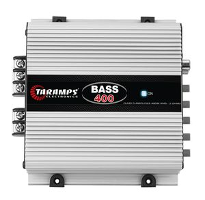 Car Audio Amplifiers for Sale in Murfreesboro, TN