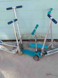 Scooter's for Sale in Houston,  TX