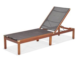 Pool and Patio lounger for Sale in Los Alamitos, CA