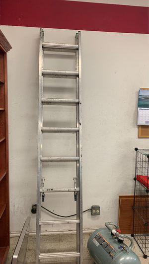 Ladder for Sale in Austin, TX