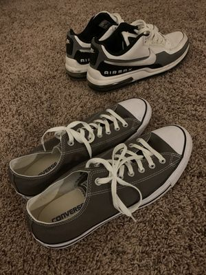 Men's Shoes Size 11 for Sale in Bedford, TX