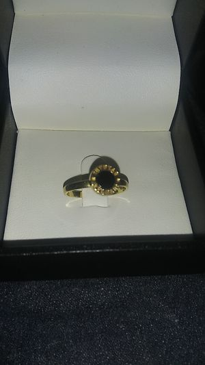 18k gold ring for Sale in Portland, OR
