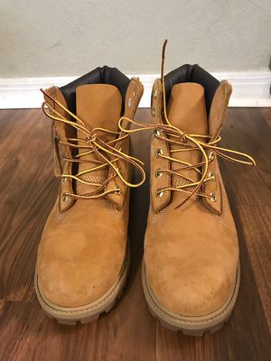 Timberland Boots for Sale in Orlando, FL