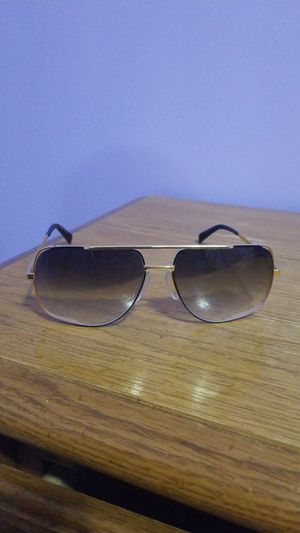 Authentic Dita Midnight special sunglasses for Sale in Flushing, NY