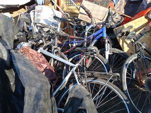 Bikes bikes and more bikes for Sale in Oakland, CA
