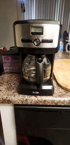 Coffee maker for Sale in Brea, CA