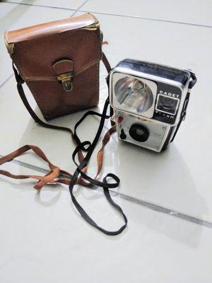 Antique camera for Sale in Miami, FL
