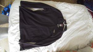 Men's North Face fleece jacket L for Sale in Nashville, TN