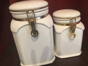 Food storage containers for Sale in City of Industry, CA