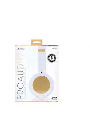 Pro audio sentry headphone for Sale in Inglewood, CA