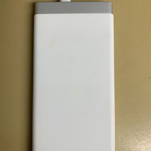 Portable Charger for Sale in Kent, WA