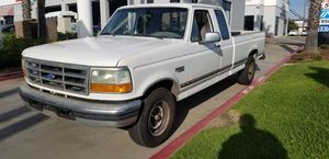 1994 ford f250 for Sale in San Diego, CA