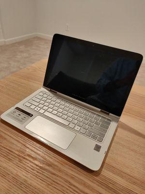 HP Spectre X360 for Sale in Bellevue, WA