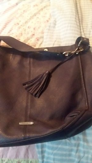 Coach hobo bag for Sale in Williamsport, OH