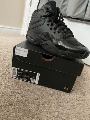 Jordan's size 4 for Sale in Salt Lake City, UT