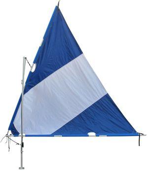 Sailboat Sail for Sale in Nashville, TN