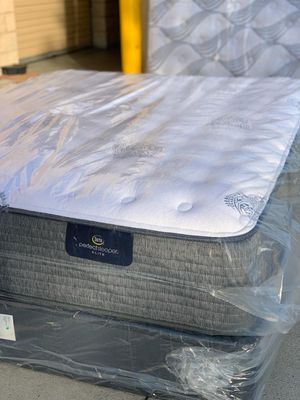 Mattresses Top brands 50-80% off!! BED NEW! for Sale in Carlsbad, CA