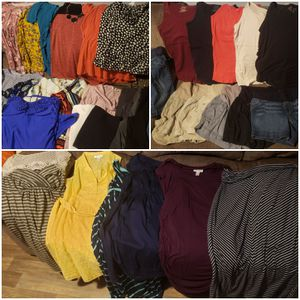 Maternity Clothes for Sale in Mesquite, TX