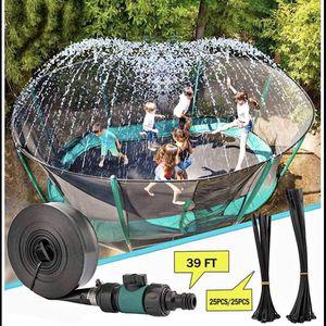 Trampoline Sprinklers for Sale in Henderson, NV
