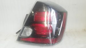 2010 2011 2012 Nissan Sentra Tail Light for Sale in South Gate, CA