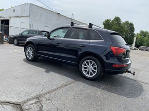 2010 Audi Q5 for Sale in Columbus, OH