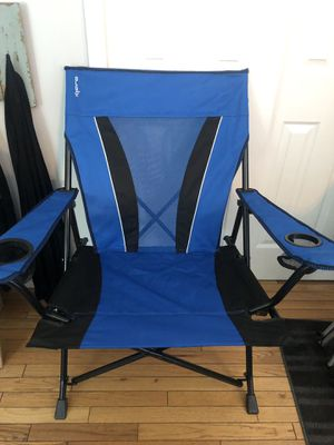 Camping Chair for Sale in Woodbridge, VA