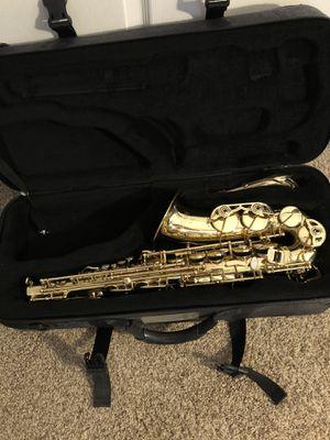 Selmer AS42 Professional Alto Saxophone for Sale in Glendale, AZ