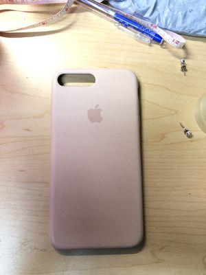 Apple iPhone 7 Plus Case for Sale in Ojai, CA