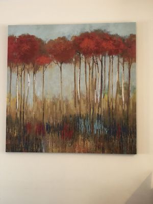 Painting for Sale in Apex, NC