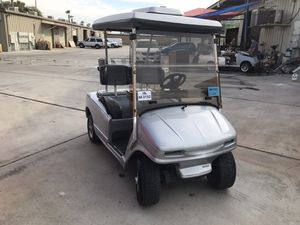 Western golf cart for Sale in CA, US