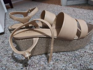 Aldo wore once size 10 for Sale in Belle Isle, FL